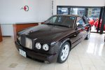 BENTLEY Arnage-T