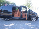 BENZ VIANO BUSINESS (5)