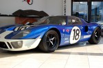FORD GT40138